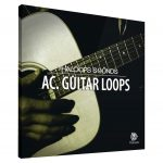 Acoustic Guitar Loops