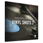 Vinyl Shots Samples 2