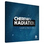 Cherenkov Radiation Hip Hop Loops