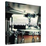 Danjarous Drums for Hip Hop