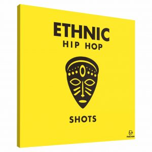 Ethnic Hip Hop Shots