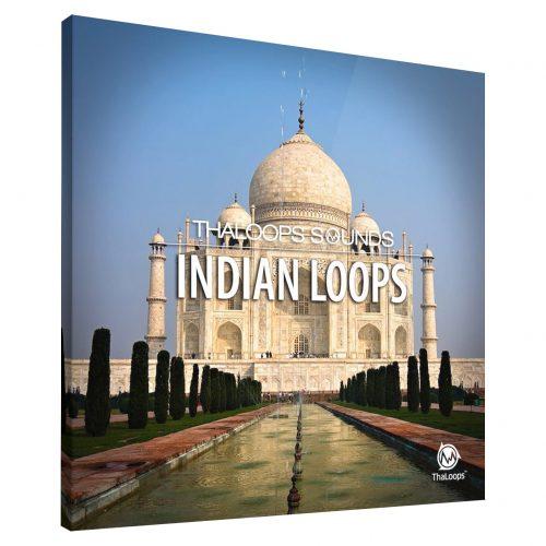 Indian Loops