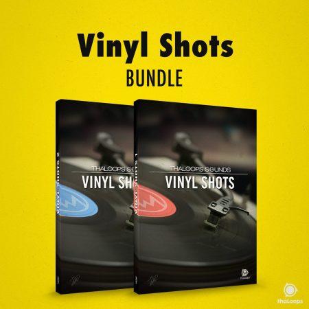VinylShotsBundle-Packshot-quare