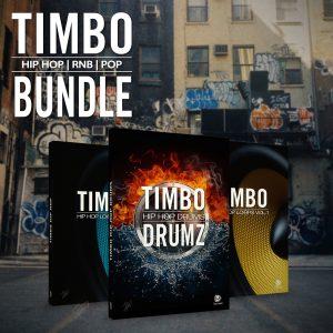 TimboHipHopBundle-Packshot-Square