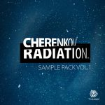 Cherenkov Radiation Loops and Samples