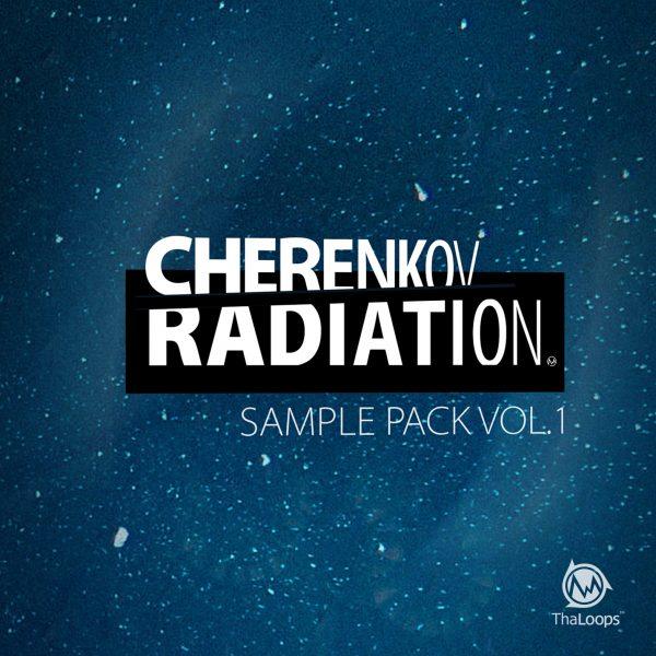 Cherenkov Radiation Loops and Samples