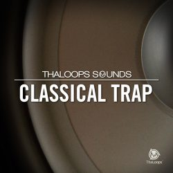 Classical Trap Loops