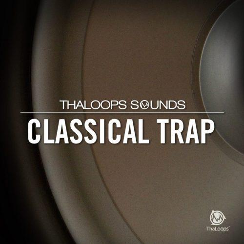 Classical Trap Loops