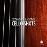 Cello Shots Samples