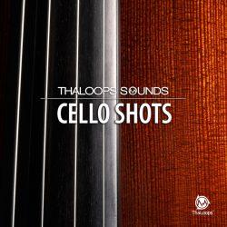 Cello Shots Samples