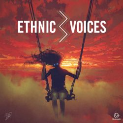 Ethnic Voices 3rd edition