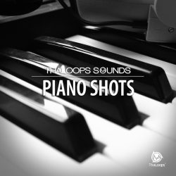 piano samples for hip hop