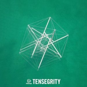 Tensegrity Sample Pack