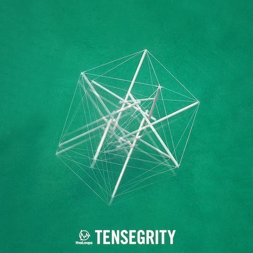 Tensegrity Sample Pack