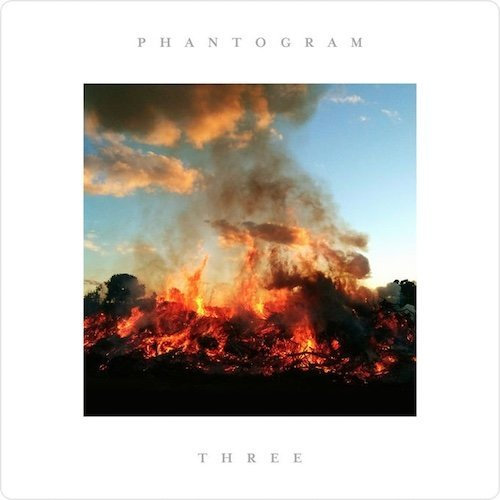 Phantogram - You're Mine
