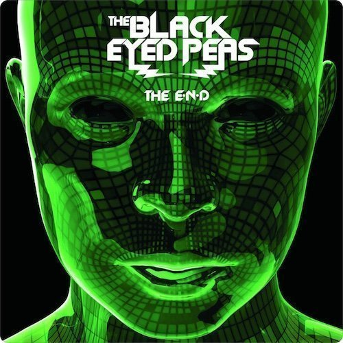 Black Eyed Peas - One Tribe
