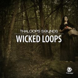 Wicked Loops