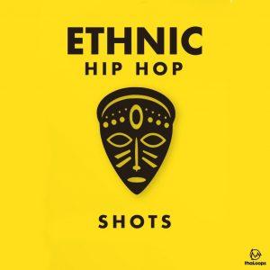 Ethnic Hip Hop Shots
