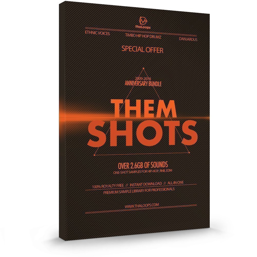ThemShots-Square