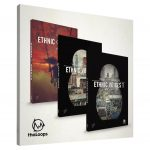 Ethnic Voices Bundle