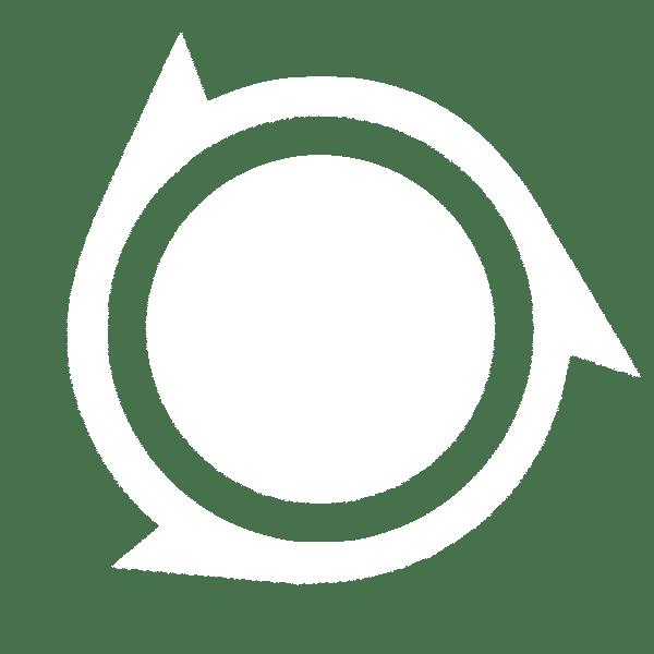 Loop Kit Logo