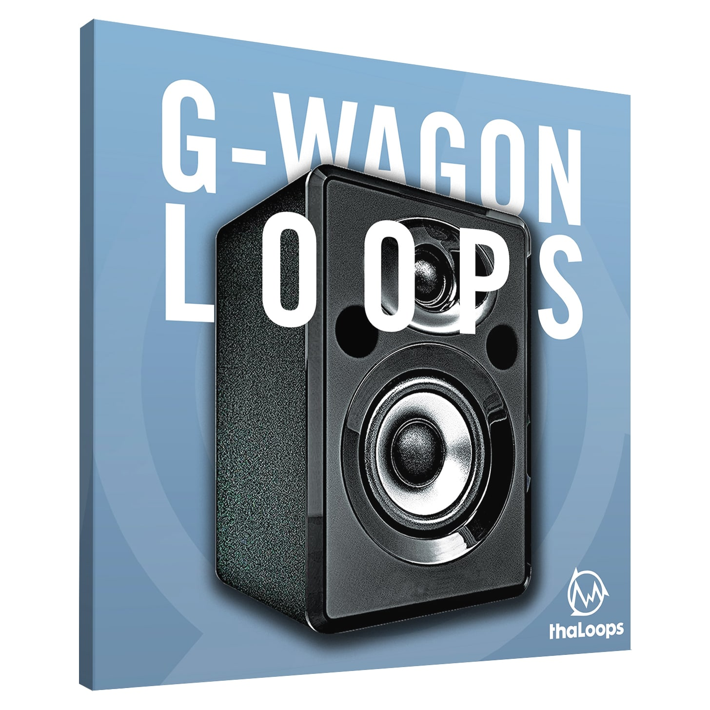 G-Wagon Loops