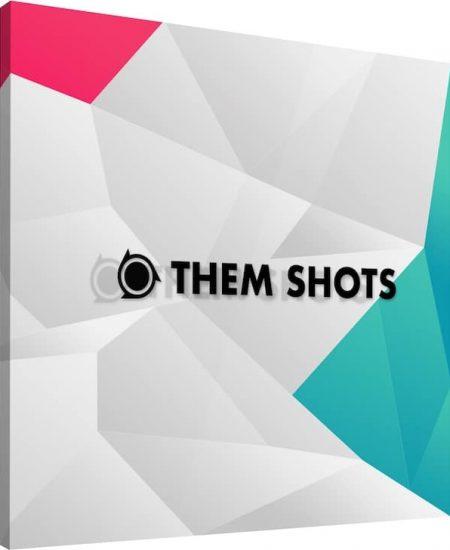 Them Shots Bundle