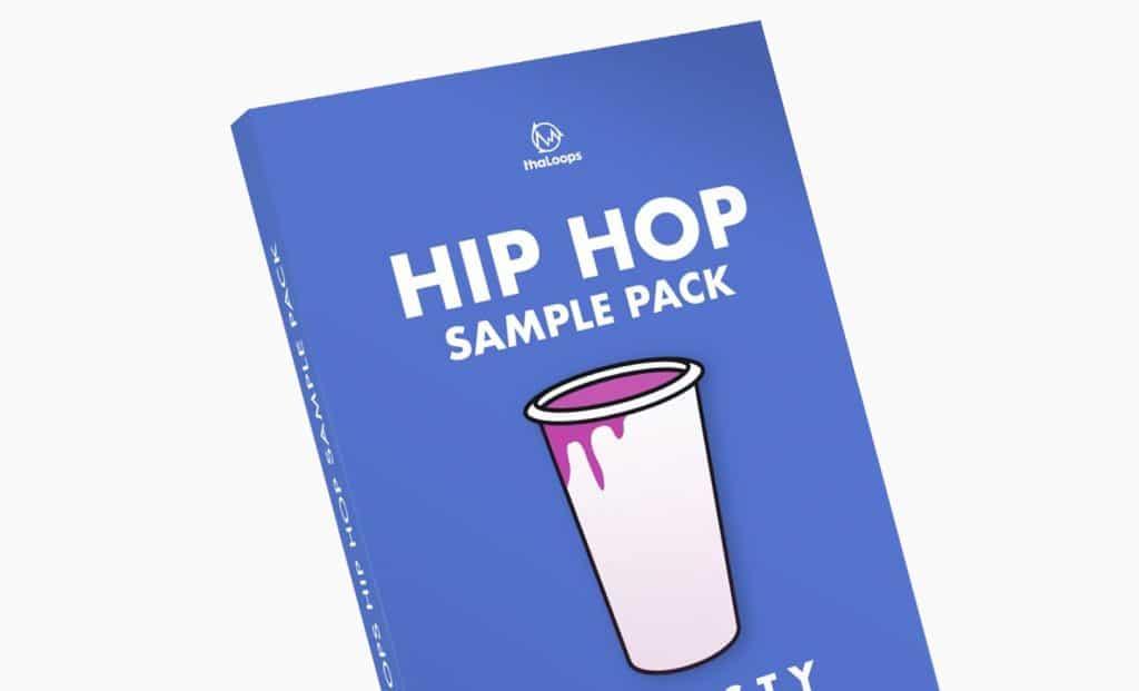 Free Hip Hop Loops