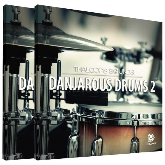 danja-drums-1and2