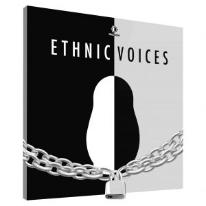 Ethnic Voices Free