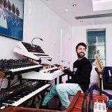 Mick Schultz