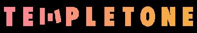 Templetone Logo