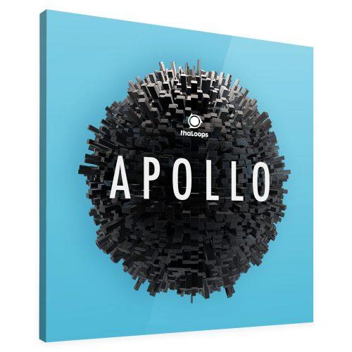 Apollo Bundle