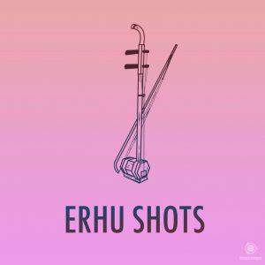 ThaLoops-ErhuShots-Square
