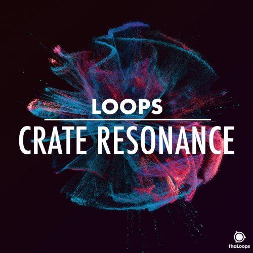 CrateResonance-Packshot-Square