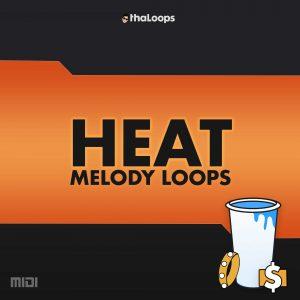 ThaLoops Heat Packshot