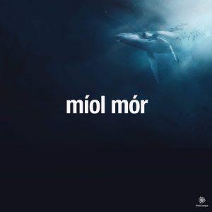 Miol Mor
